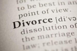 Texas Divorce Waiting Period